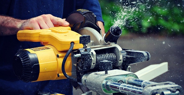 Buying The Best Miter Saw